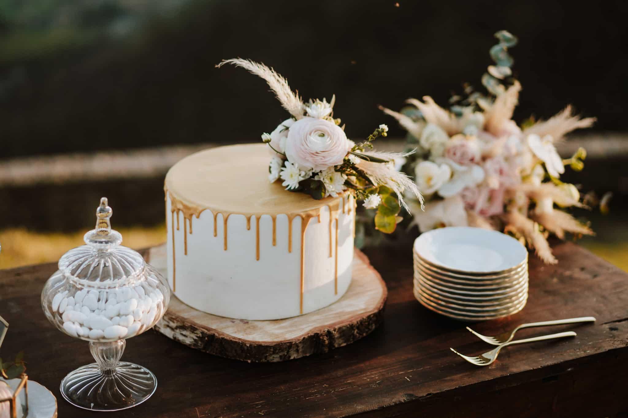 wedding planner Parma